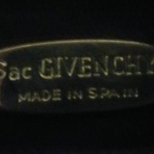 Givenchy large